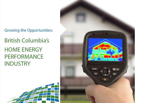 Globe Advisor's:  Home Performance Industry Report