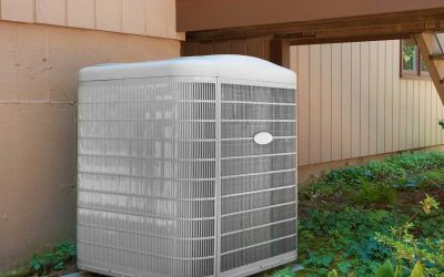 New Heat Pump Group Purchase Rebate announced by CleanBC