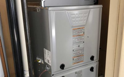Furnace Replacement Program has increased effective October 1, 2019