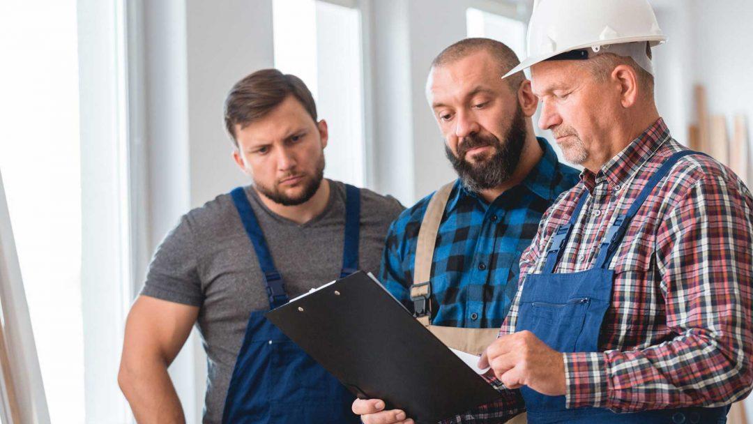 BC Government Announces Employer Training Grants